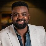 Kunle Afolayan Defends Self For Featuring Billionaire Daughter In Movies