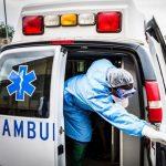 lassa fever outbreak ondo state 2020