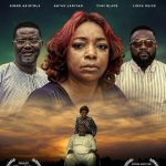 Bimbo Akintola Team Up With Antar Laniyan In Last Request