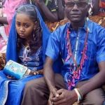 The Menace Of Child Marriage In Nigeria
