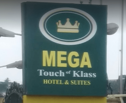 man drowns mega touch hotel swimming pool