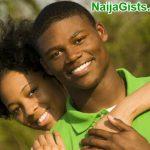 meet nigerian singles online