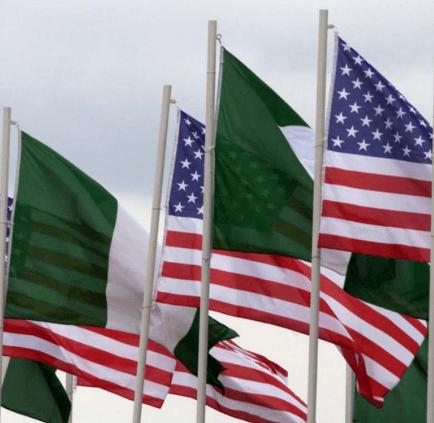 nigeria us visa ban list countries