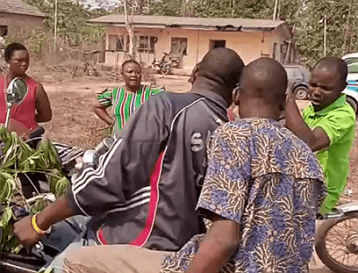 retired engineer murdered ebonyi state