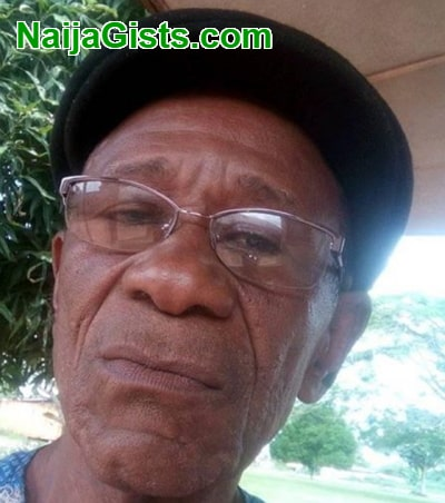 retired engineer murdered ebonyi