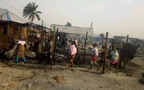 yorubas attacked akwa ibom