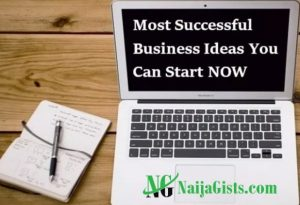 Lucrative Businesses To Do In Nigeria In 2020: Profitable & Low Startup Business Ideas