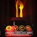 Top Nollywood Actors Make AMVCA 2020 Nominees List