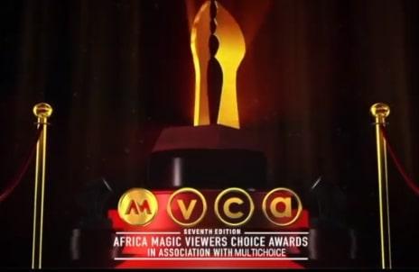 amvca 2020 nominees list