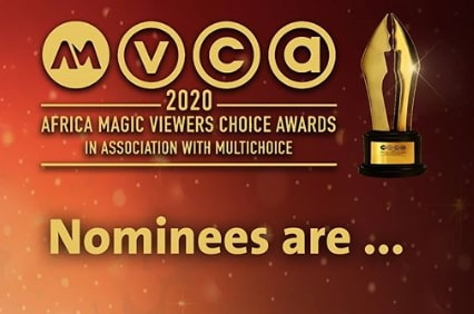 amvca 2020 nominees list