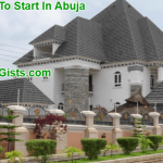 Top 6 Businesses You Can Do In Abuja Nigeria