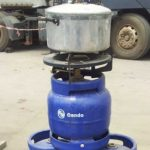 cooking gas cylinder safety tips
