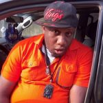 Challenged Nollywood Actor Ernest Asuzu Gets Help