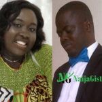 FMC Owerri Medical Doctor Attacked By Wife At World Bank Area Of Owerri Imo State