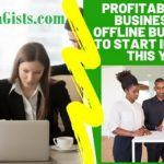home business ideas in nigeria 2020