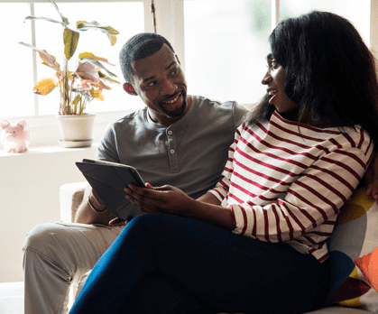 how to find a good husband in nigeria