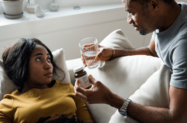 how to find good nigerian husband marry in nigeria