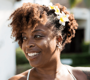 how to get a good wife to marry in nigeria