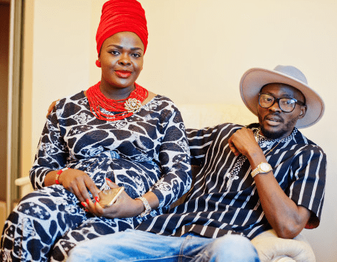 how to get good husband to marry nigeria