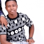 Heartbreaking Story Of Orphaned Seminarian Killed By Kidnappers In Kaduna