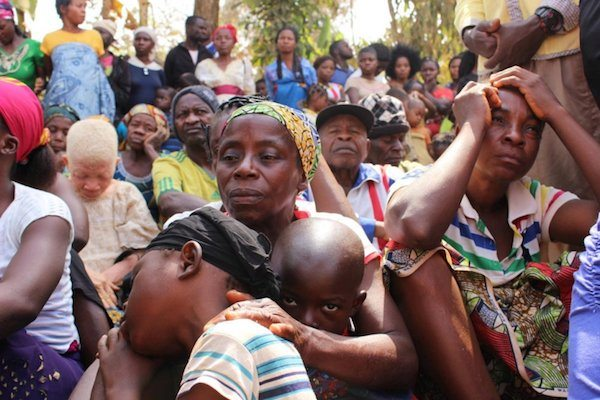 nigeria shelters 51000 cameroonian refugees