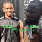 Family Of Nigerian Footballer Killed By SARS In Ogun Recounts His Last Moment