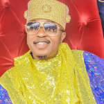 Ooni Of Ife Suspends Oluwo Of Iwoland From Council Of Obas