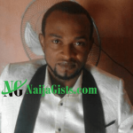 pastor dies in his sleep anambra