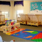 pictures of creche in nigeria