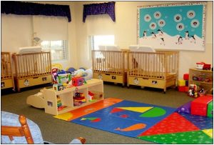 How To Start A Creche Business & Daycare Center In Nigeria (2020 Update)