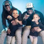 P-Square Reunion 2020: Will P-Square Twin Brothers Peter & Paul Okoye Ever Come Back Together