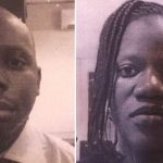 Sterling Bank Plc Marketer Wale Dosunmu & Wife Remanded In Agodi Ibadan Prison