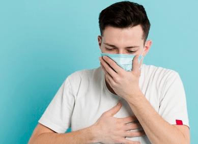 american dies coronavirus nigeria
