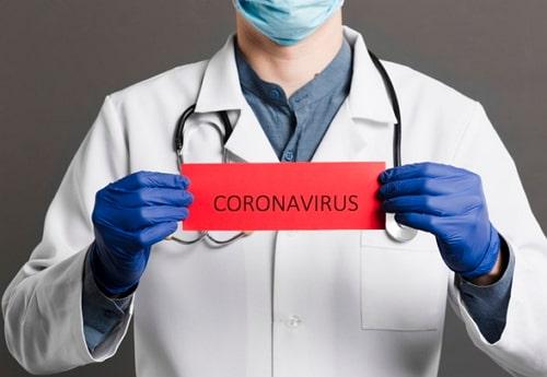 confirmed cases coronavirus nigeria march 2020