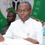 Kaduna Governor El Rufai Tests Positive For Coronavirus