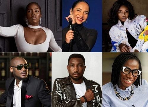 famous nigerian singers net worth