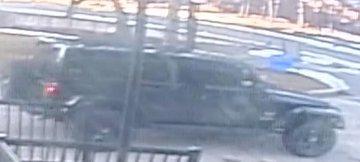 jeep kidnapped shammah jolayemi