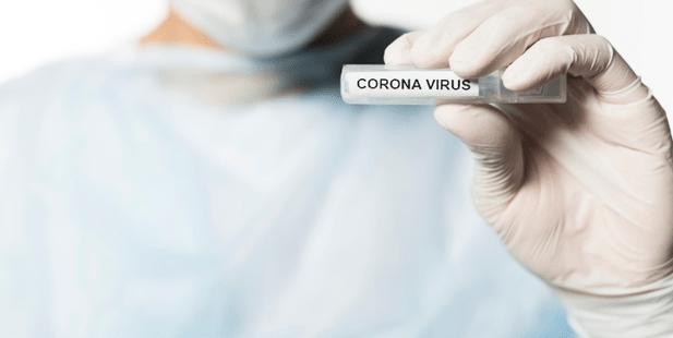 nigeria prepare fight coronavirus