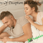 11 Subtle Signs Of Deception In Relationships