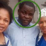 How Popular Nollywood Yoruba Actor Gbenga Ajumoko Died Of Spiritual Attack - Insider