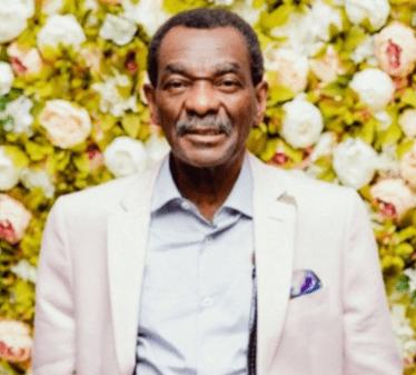 2nd nigerian doctor dies covid 19 uk
