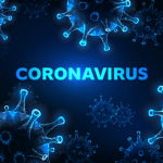 4 Nigerians Contract Coronavirus From Chinese Restaurant