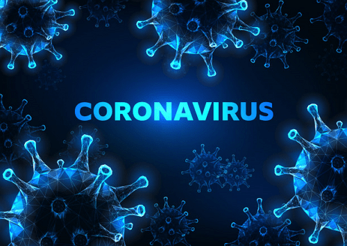4 nigerians contract coronavirus chinese restaurant