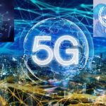 5G, Coronavirus And One World Government