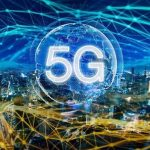 5G Deployment In Nigeria: FG Denies Issuing Licence To Telecom Companies