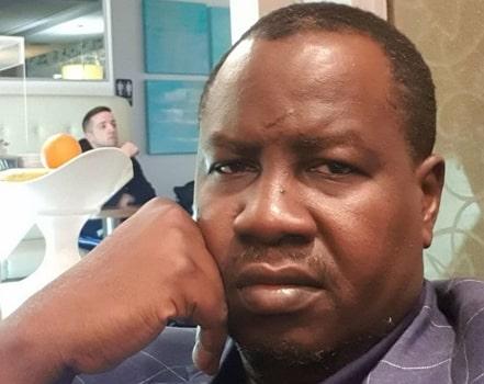 amen estate owner arrested