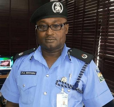 edo police commissioner dies covid 19