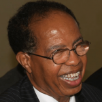 ex somali pm dies coronavirus london