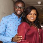 Funke Akindele Arrested For Hosting Birthday Party For Husband Amid Lagos Covid19 Lockdown