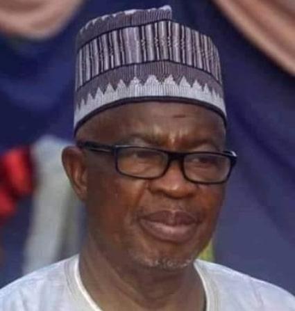 nigerian banker dies covid 19